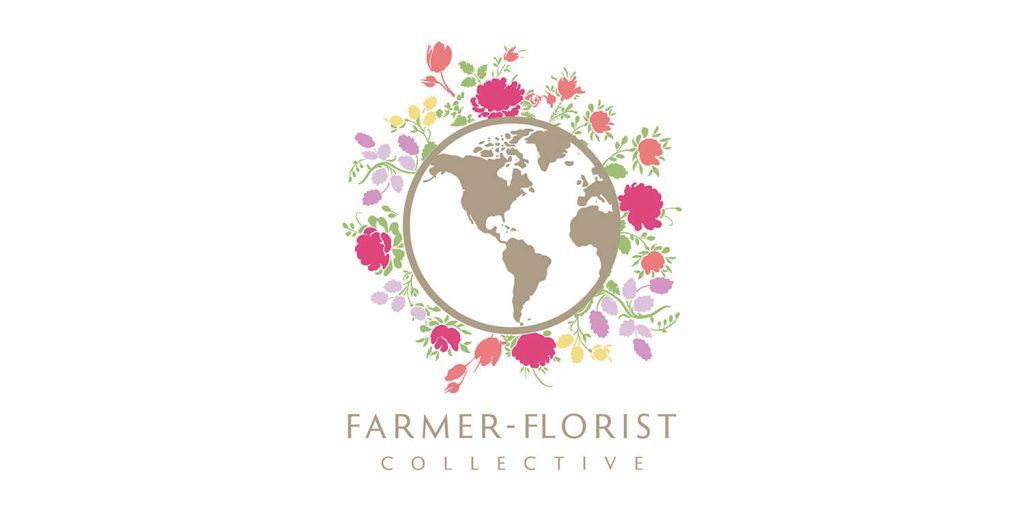Farmer-Florist-Collective-Logo