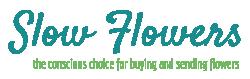 low flowers logo
